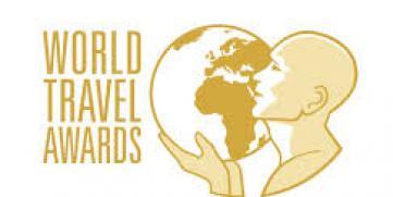 Nicaragua con más de una nominación en los World Travel Awards