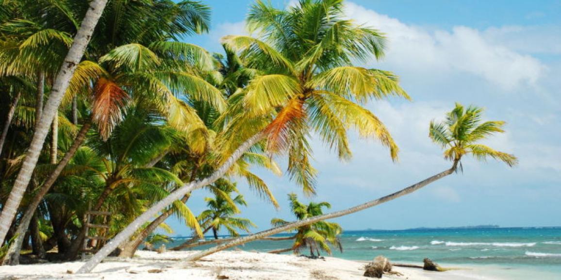 Nicaragua será sede del encuentro de Turismo Sostenible del Caribe