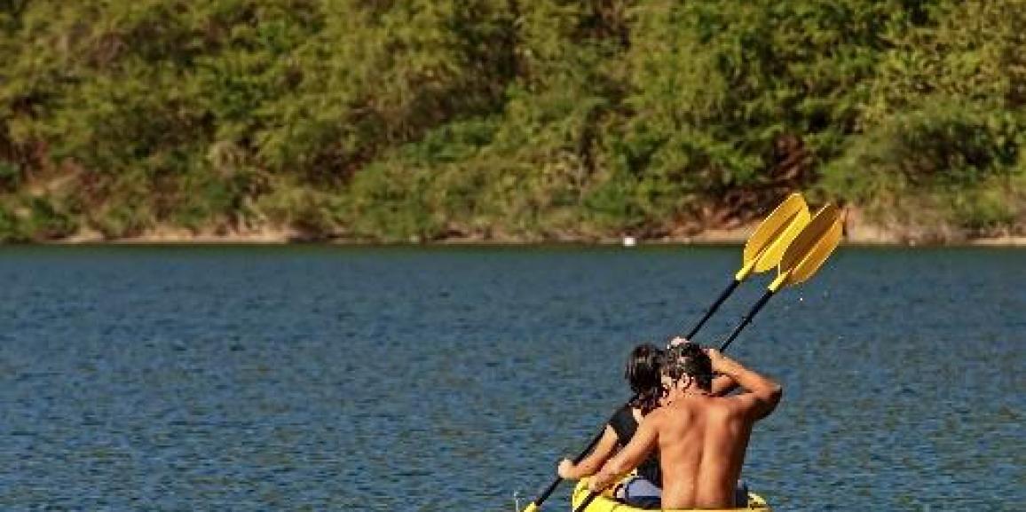 CANATUR teme por caída de turismo en Nicaragua tras alerta de EE.UU.