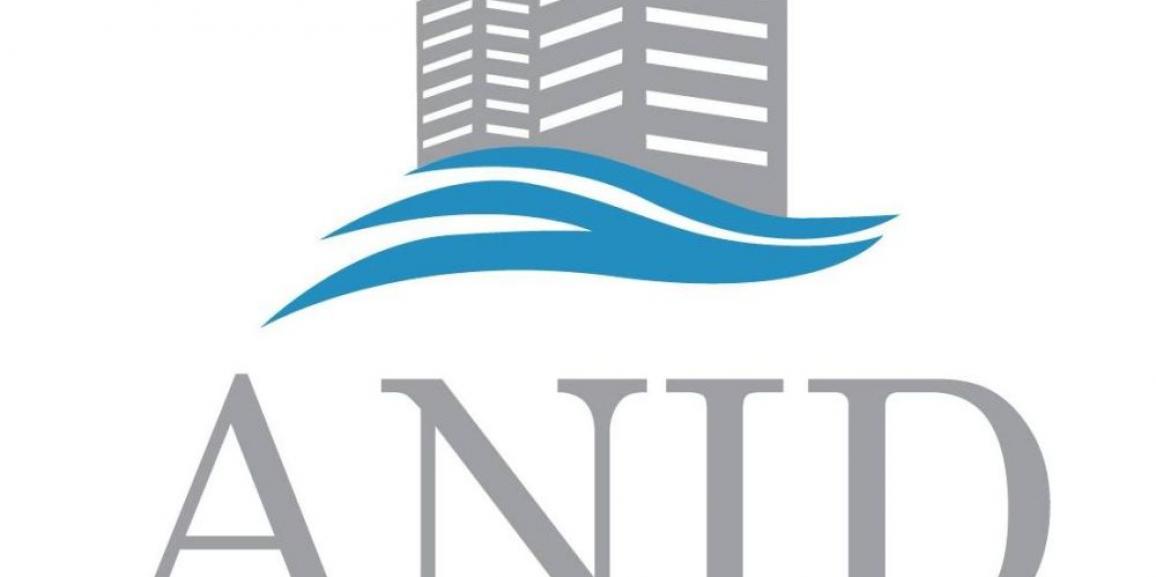 Socios de CANATUR  les invita a participar en el segundo encuentro anual en San Juan del Sur