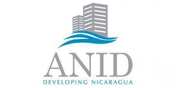 """Socio de CANATUR realizara el Foro:¨Turismo & Oportunidades de Inversión en Nicaragua"""""""
