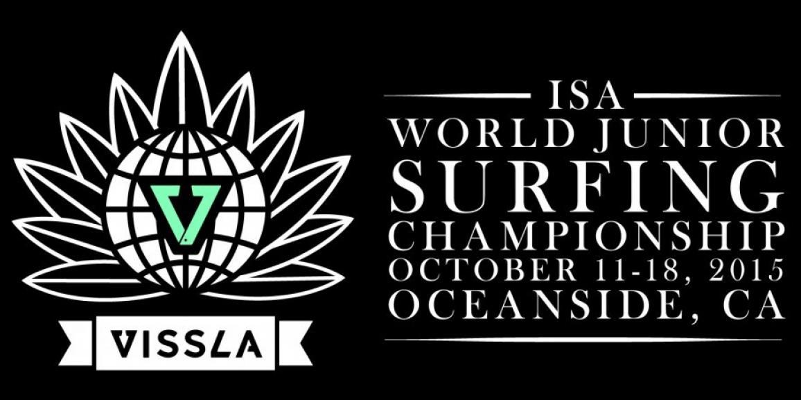 Nicaragua participará en el ISA Campeonato del Mundo Junior de Surfing
