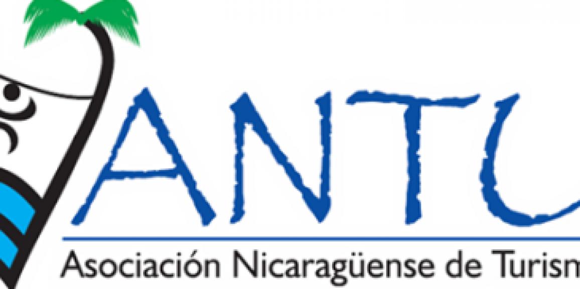 ANTUR elige nueva Junta Directiva periodo 2015-2017