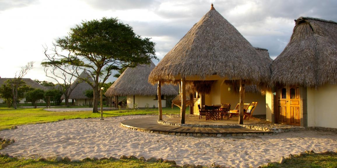 Hotel Punta Teonoste obtiene varios premios de reconocimiento mundial