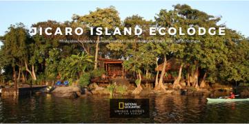 Certificación de National Geographic posiciona al país como destino turístico de alto nivel