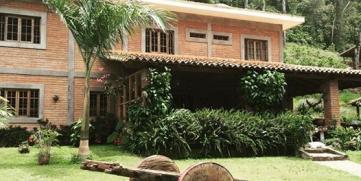 CANATUR promueve a empresarios de Matagalpa con Senderos y Destinos