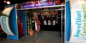 Travelmart Latinamerica cierra con más de 6,500 citas de negocios