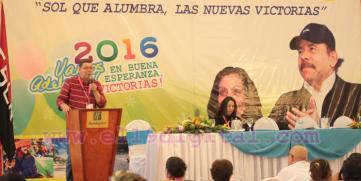 Necesidades del sector turístico fueron planteadas en el Congreso de Turismo Interno