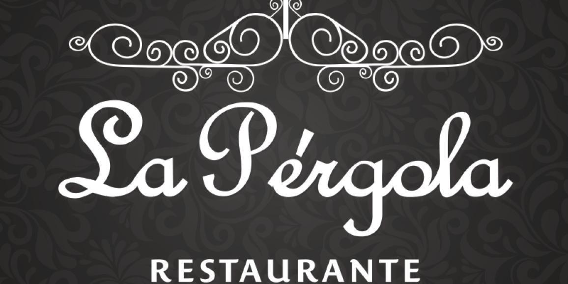 BEST WESTERN Hotel Las Mercedes re-inaugura Restaurante La Pérgola