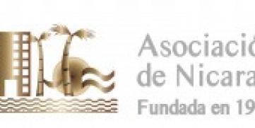 III FERIA HOTELERA NICARAGUA 2016