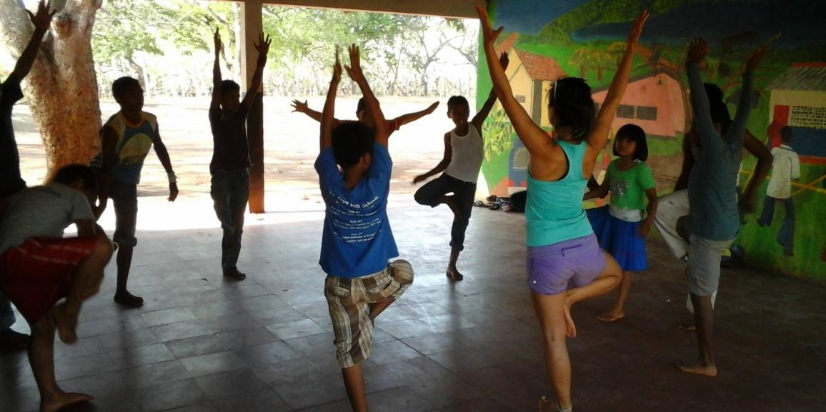 Socio de CANATUR- Granada genera educación gracias al turismo