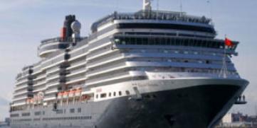 Queen Victoria de Cunard visitará San Juan del Sur