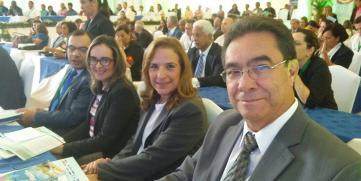 Panamá sede del XVII Foro de Desarrollo e Integración Turística de Centroamérica y el Caribe