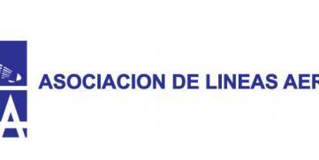 ALA promueve nuevas iniciativas de pago ante la Comisión Nacional de Aeropuertos